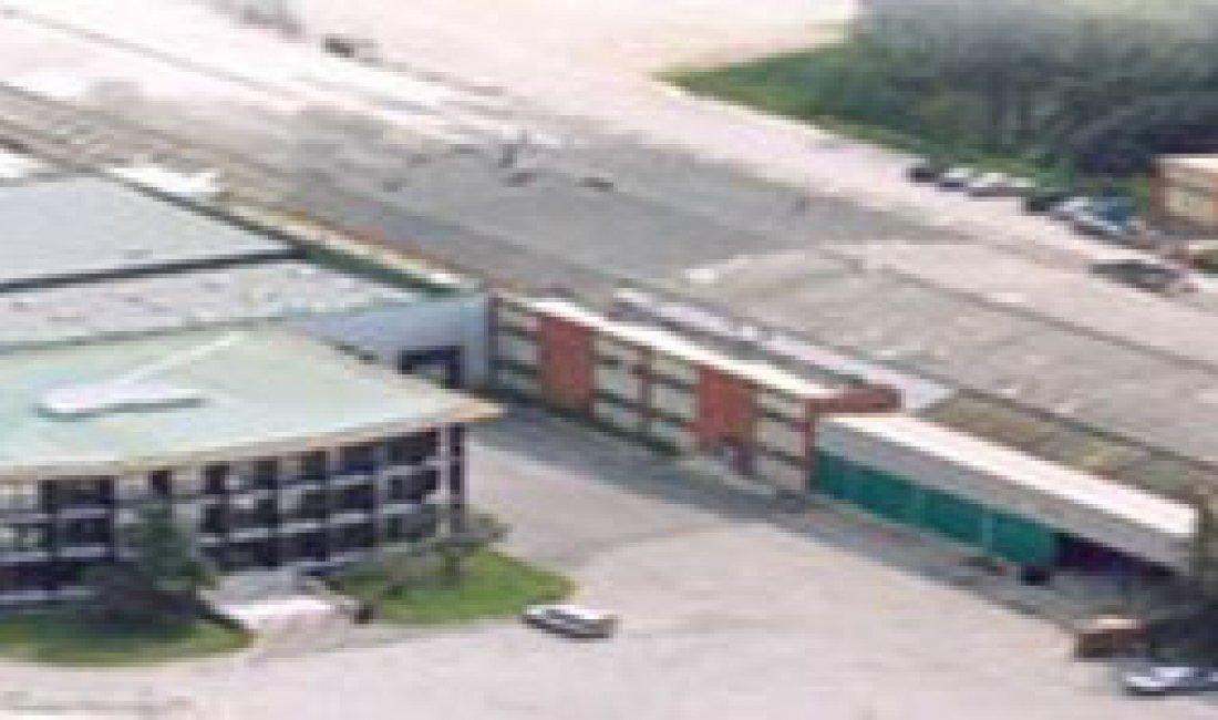 Estudi de viabilitat d'una planta de cogeneració de 1.000kWe a l'empresa Casademont (Bonmatí - Girona).