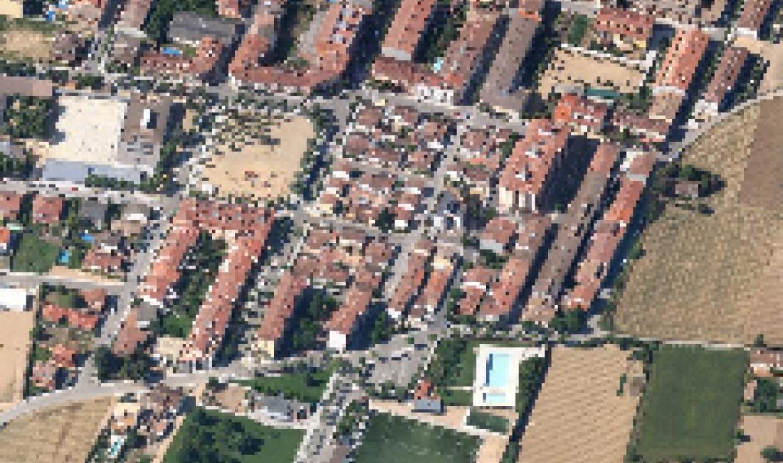 Pla d'acció per l'energia sostenible dels municipis de Bescanó, Sant Gregori, Fornells de la Selva i Sant Joan de les Abadesses (PAES).